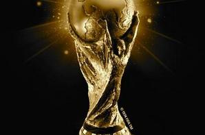 Noirs de France /coupe du monde 2018/trop d 'ingrats