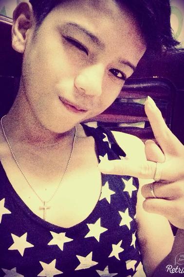 Selfie Selfie <3