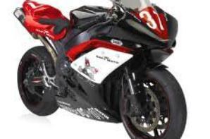 mes futur moto