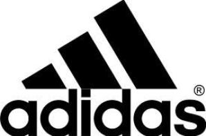 encore adidas!!!