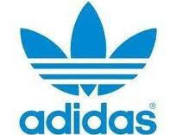 encore encore adidas!!