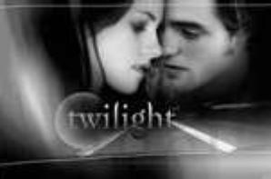 encore twilight