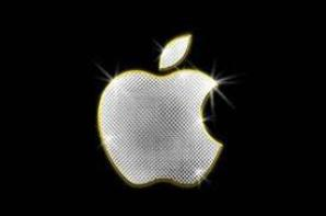 apple jadore