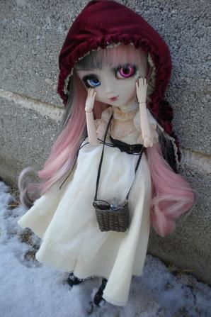 Susuko (*o*)