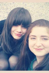 ~~ Best Friends ~~