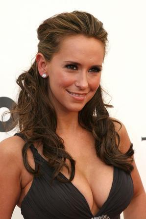 L'actrice la plus belle?