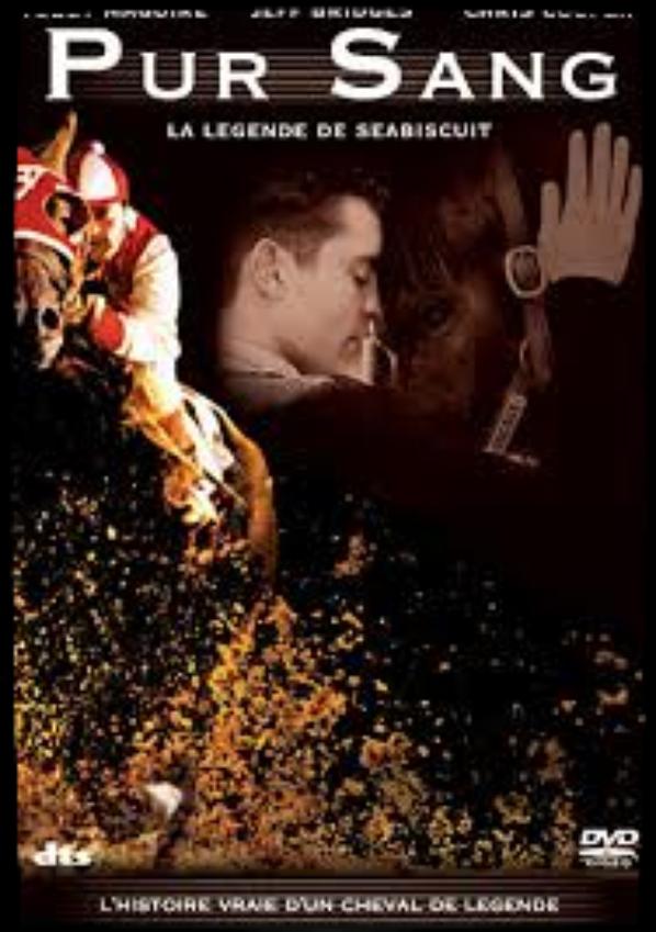 Film : PUR SANG