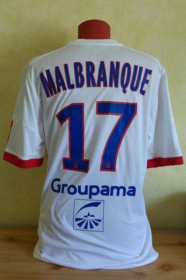 Steed Malbranque