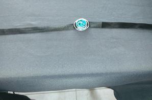 Bracelet modèles unique 3¤