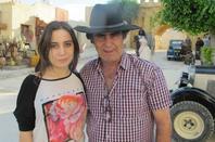 FILM  ALGERIEN
