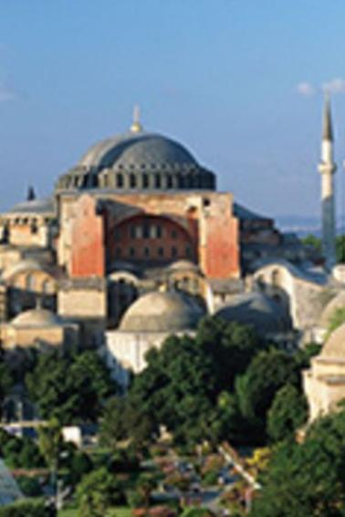 Séjour Istanbul Turquie, Turquie 8j / 7n