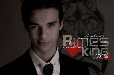 RIMES KING SHOOTING