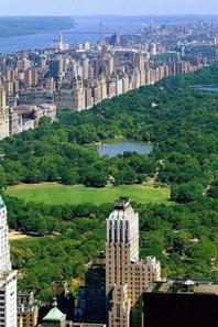 New-York !  N-Y  :)