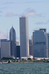 Chicago !