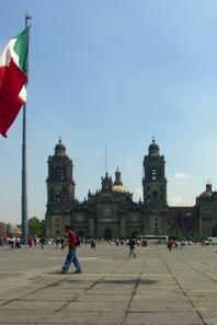 Mexico ! Amérique Centrale , Mexique :)