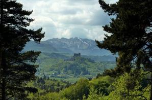 L'Auvergne c'est nul ? Voilà rien que le puy-de-dôme, un des 4 départements...