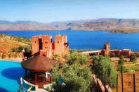 Le Maroc Que J'aiMe <3