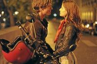 On n'oublie jamais son premiere amour <3