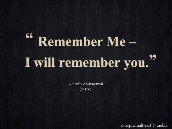 Fiére d'être musulman <3