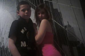 #Laura&Rémy!<3