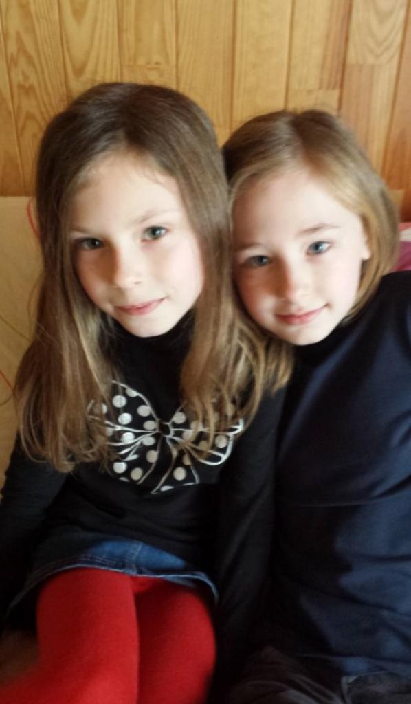 mes princesses fevrier 2015