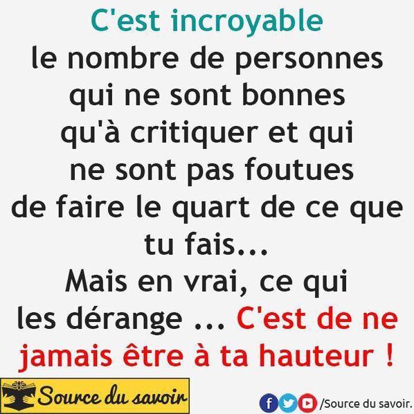certes !!!! :) :) ;) ;)