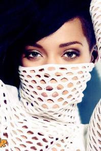 riri chou #style #fashionvictim