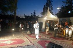 inoxtazi.Live.23/06/2013