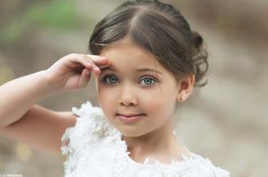 childness...........