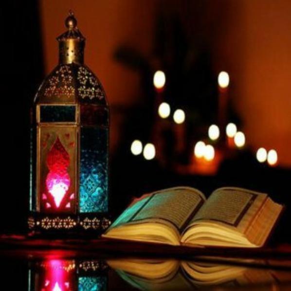 ahlan     ramadan...............