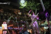 SofKar - Live Concert in Vence