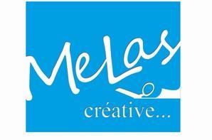 Blog de Melas créative avec idées pour vous