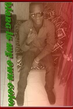 thug life high-b