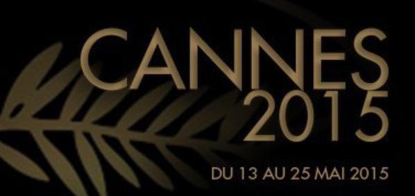 Cannes et Monte Carlo 2015