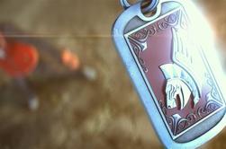 Les chevaliers du zodiaque - La légende du Sanctuaire (critique)