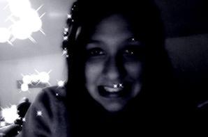 smile !!♥