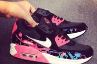 chaussure <3