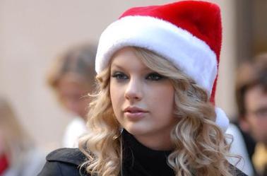 Joyeux Noël!!!