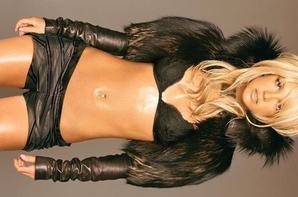 Britney Spears Princess of the Pop
