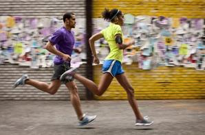 « Le sport est une évasion complète de la vie. »