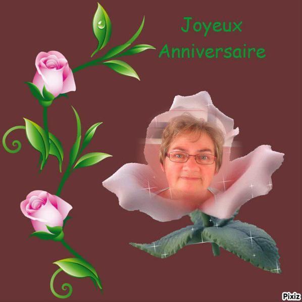 joyeux anniversaire mon coeure je t 'aime mon amour