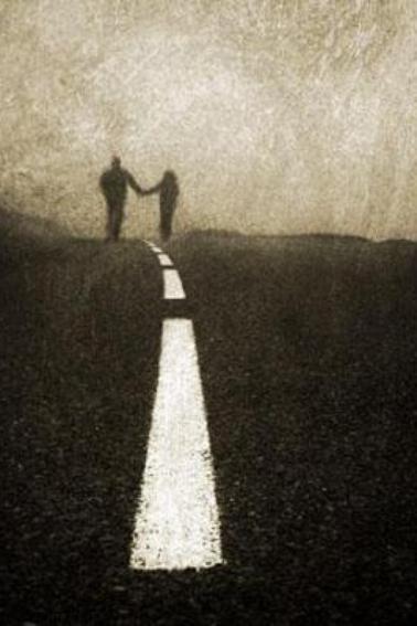 La  Distance.