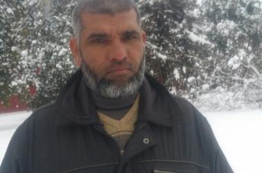 Turkish Translator interpreter tercüman 'Çevirmen lahor Sialkot punjab karaçi Pakistan