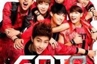 les meilleurs groupe de kpop selon moi