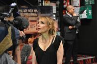"""Angoulème, Vendredi 24 aout 2012 AVANT-PREMIERE de """"Stars 80 """" Les photos de Ludo"""