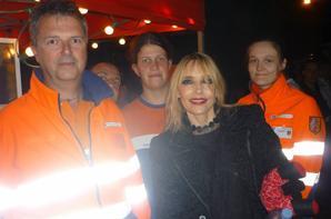 CONCERT D' OBERNAI en Alsace - Le samedi 10 AOUT 2013 -  Le compte-rendu