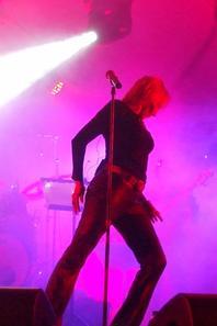 CONCERT de DANNEMARIE (Alsace) - Le jeudi 15 AOUT 2013 -  Le compte-rendu  (en photos - répèts + concert) suite