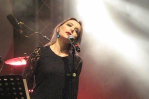 CONCERT de ROMANS (26 - Drôme) - Le samedi 28 septembre 2013 -  Le compte-rendu   (de Pascale)