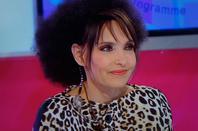 """NEWS TV : JEANNE , invitée de """"C'est au programme""""  ce MERCREDI 08/10  sur France 2 !"""