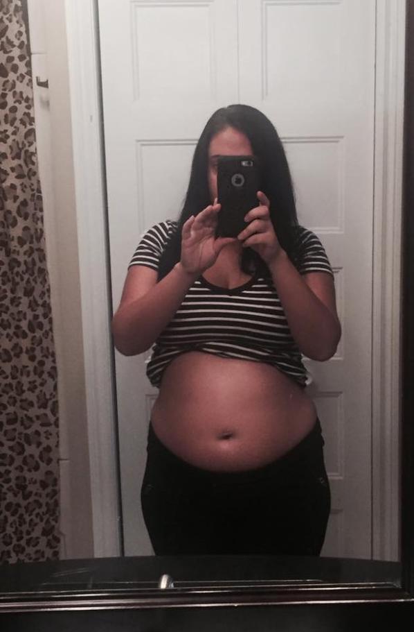 15 semaines